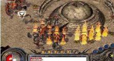 神龙99s中秘境原来可以这样玩