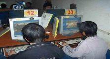 单职业传奇手游版的游戏达人分享沙城争霸赛心得